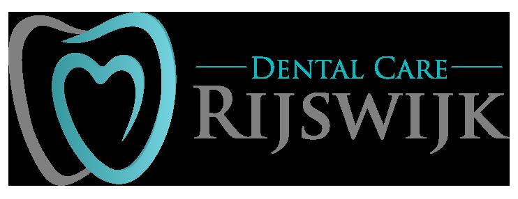 Dental Care Rijswijk